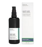 Black Mint Cleanser - Purifying & Cooling Gel
