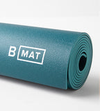 B Mat Everyday Ocean Green