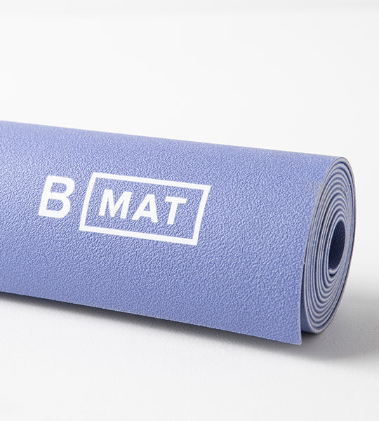 B Mat Traveller Morning Blue