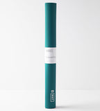 B Mat Traveller Ocean Green