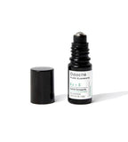 Ba+S | Eye Contour - Baobab Sarsaparilla Serum Concentrate With Rollerball