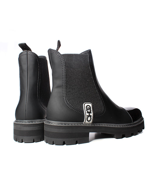 Blayse Boot