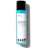 Blue Aura Cleansing Water - Neem + Holy Basil + Turmeric - Ayurvedic Anti-Pollution Formula