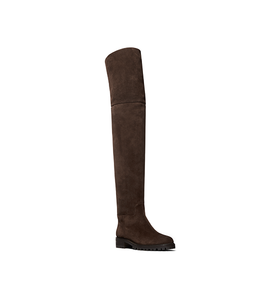 Chesley Boot Brown