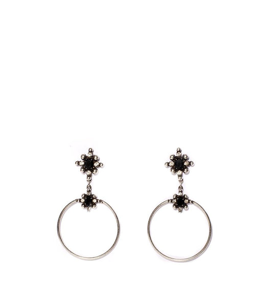 Keon Earrings