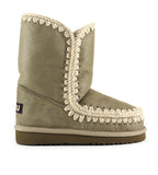 Eskimo 24 Boot Gold