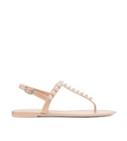 Goldie Jelly Sandal - Pink
