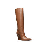 Gwen Boot Brown