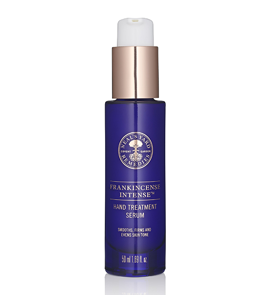 Frankincense Intense™ Hand Serum