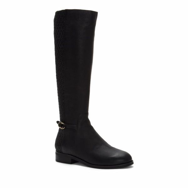 Isabell Stretch Boot