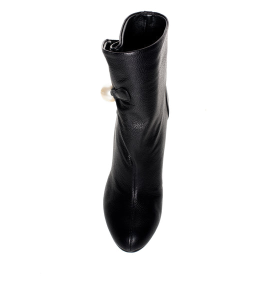 Jimmy Choo Bethanie Boot - TheSeptember.com