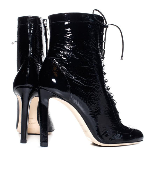 Jimmy Choo Daize Boot - TheSeptember.com