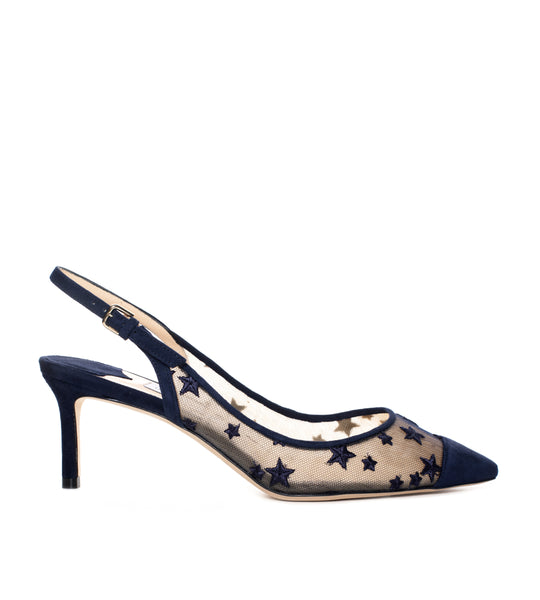 2e6e3f1fd1a EXCLUSIVE Erin Sling. QUICK VIEW. Jimmy Choo ...