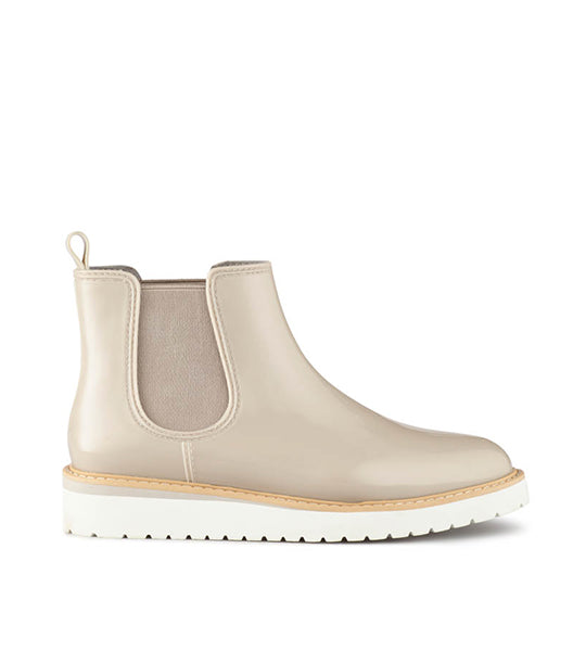 Kensington Chelsea Boot Dove