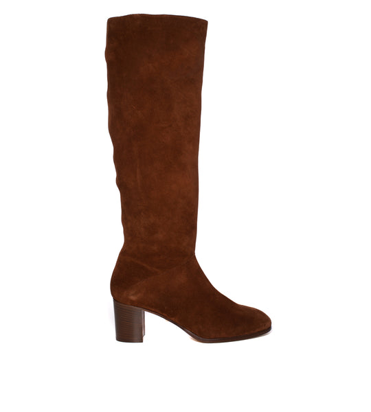 Esti Tall Boot
