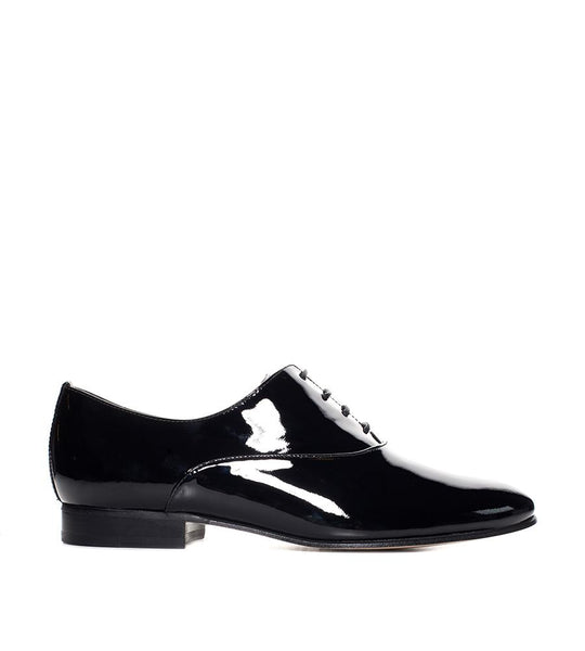 Isabelle Patent Oxford