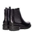 Conner Chelsea Boot