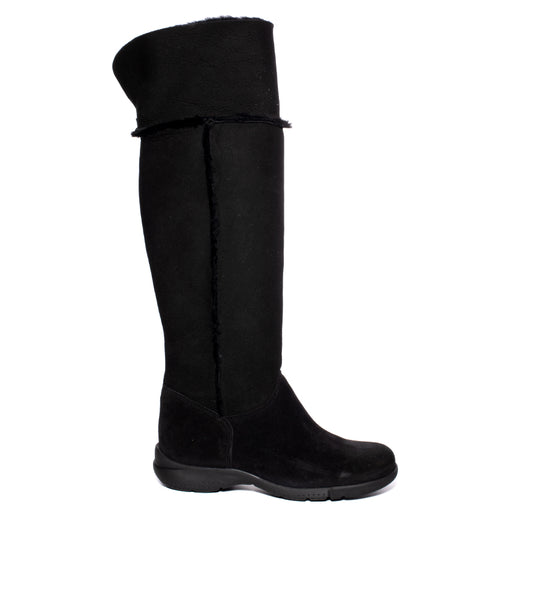 Tami Tall Boot