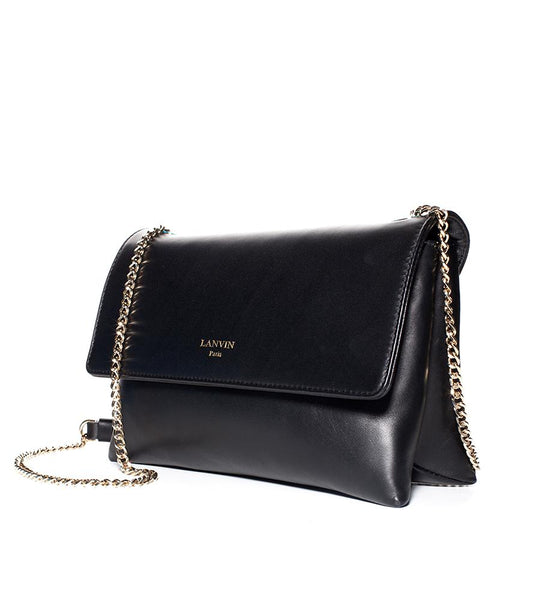 Lanvin Sugar Chain Bag - TheSeptember.com