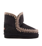 Eskimo 18 Boot Multi
