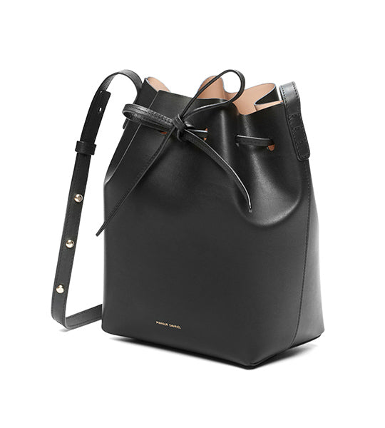 PRE-ORDER Mini Bucket Bag