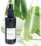 Mint + Green Tea - Hydra-Purifying Treatment Mist