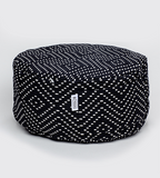 The Calm Meditation Cushion - Modern City