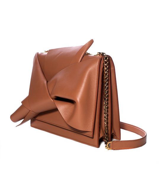 Large Bow Bag
