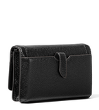 Jet Set Smartphone Small Crossbody