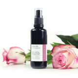 Rose + Neroli - Hydra-Vitalizing Treatment Mist
