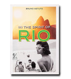 In the Spirit of Rio