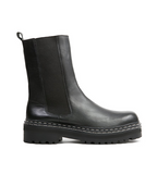 Riya High Shaft Chelsea Boot