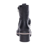 Scout Boot Black