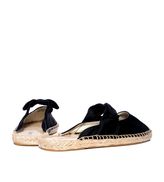 Soludos Alma Espadrille Mule - TheSeptember.com