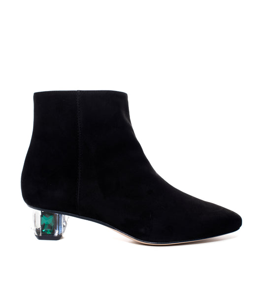 Dark Star Bootie
