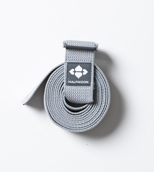 8' Essential Studio Strap Moonlight