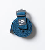 8' Essential Studio Strap Pacific
