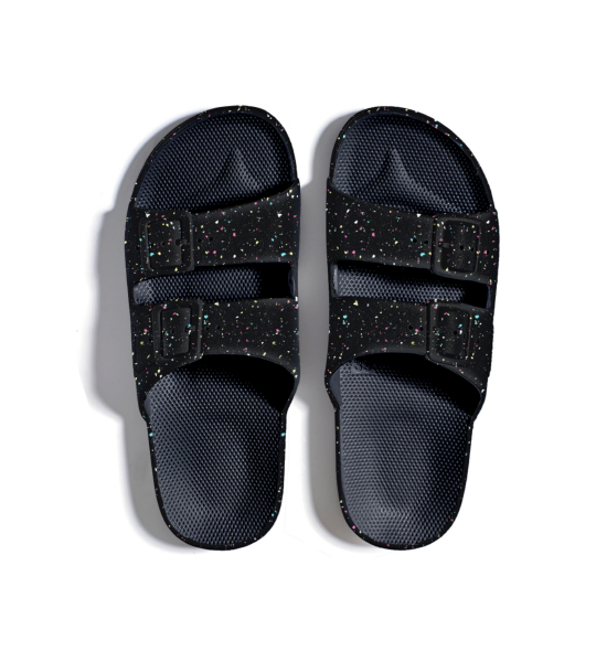 Two-Strap Sandal Supernova