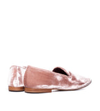 Pink Bray Slipper