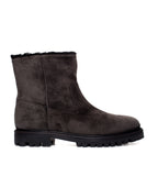 Frances Shearling Boot