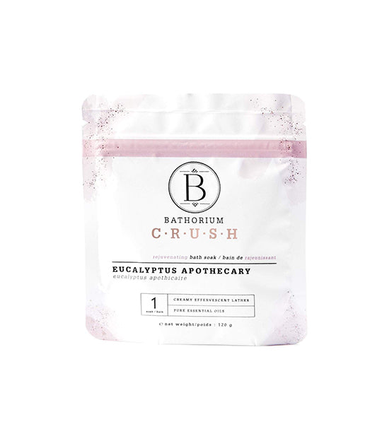 Bathorium Hydration Bundle