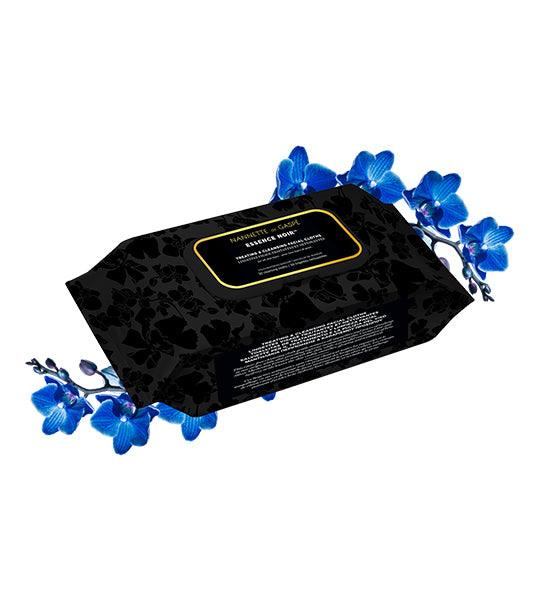 Essence Noir™ Facial Cloths