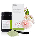 Green Ceremony Cleanser - Matcha + Spirulina