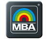 MBA Design & Display Products Corporation