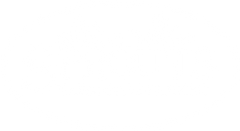 Logo for Sprouts Farmers Market