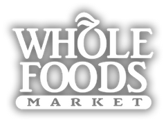 Logo for Wholefoods Market