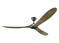 Larger Ceiling Fans