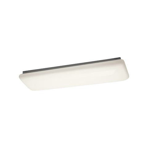 Linear Ceiling 51in FL - 10301WH