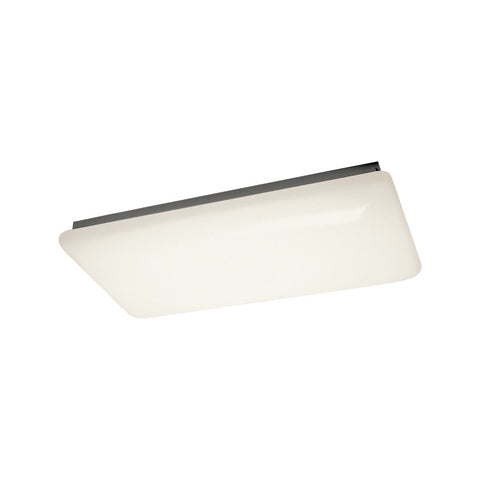 Linear Ceiling 51in FL - 10303WH