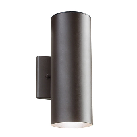 Outdoor Wall 1Lt LED - 11251AZT30